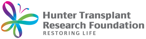 Hunter Transplant Research Foundation